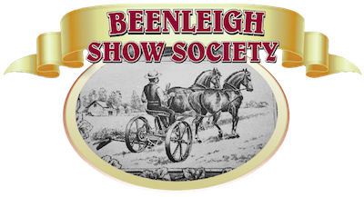 Beenleigh Show Society