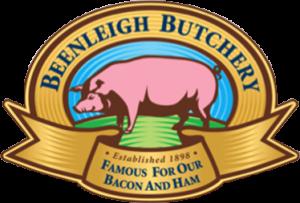 Beenleigh Butchery