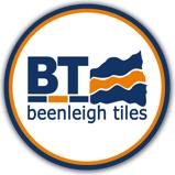 Beenleigh Tiles