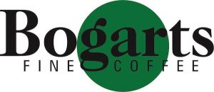 Bogarts Fine Coffee