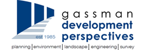 Gassman development perspectives