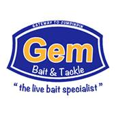 Gem Bait & Tackle