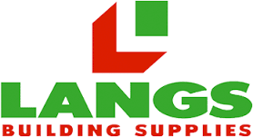 Langs Building Supplies