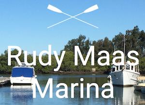 Rudy Maas Marina
