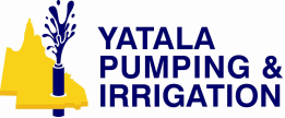 Yatala Pumping & Irrigation